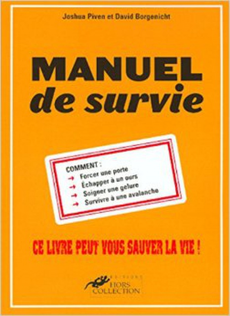 livre de survie trés interressant 24324351Ks7ZSzGiLSY344BO1204203200