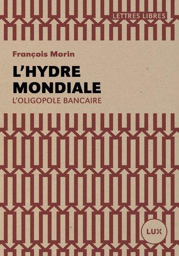 livres - Les Livres recommandés sur le Monde de la Finance 243344bloggif56a86ec797a97