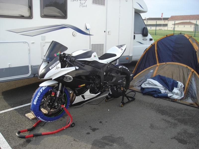 zx6r 2011 préparation par un novice 243421DSC00003