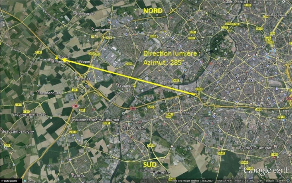 2013: le 11/11 à 2h30 - Aile volante en forme de boomerang - Englos - Nord (dép.59) - Page 3 243469Nated6