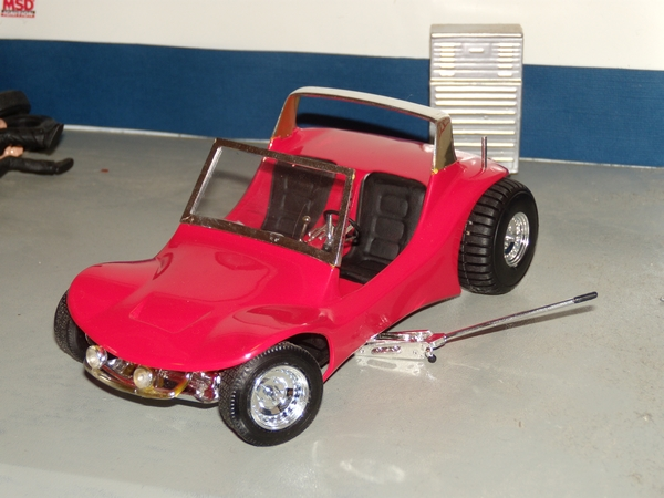 Lil Van Buggy 243584DSCN2305