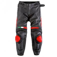 [VENDU] Pantalon cuir speed  Duacti neuf 2439049815290101