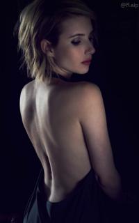 Emma Roberts avatars 200*320 pixels 244349EmmaRoberts9