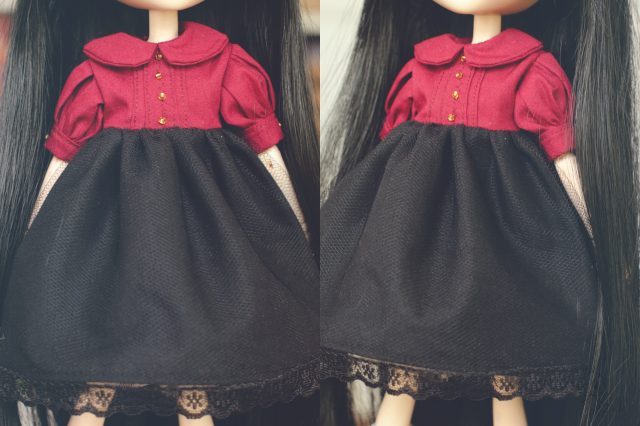 |Private Dolls| Couture Pullip - Sweaters p6 - Page 3 244388com02