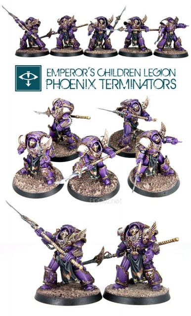 News Forge World - Page 23 2444195263506307406402920551054262843n