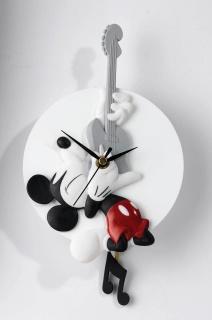 Disney Enchanting Collection - Enesco (depuis 2012) 245010DEC7