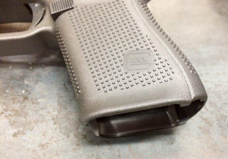 Glock gen 5 245091tmp3660IMG8206113919446