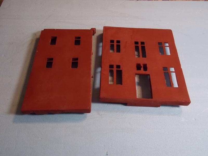Les façades de THIBAULT  245344DSCN3752