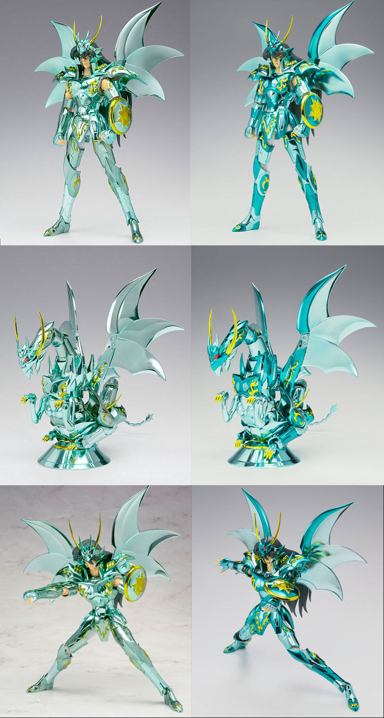 Galerie Shiryu Dragon v4 (Line' UP) - Page 2 245528officialdragongodcloth02