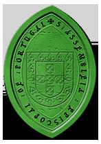Comunicados da Diocese da Guarda 245678AEPVert