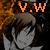 Vampire's World 245702Bouton50