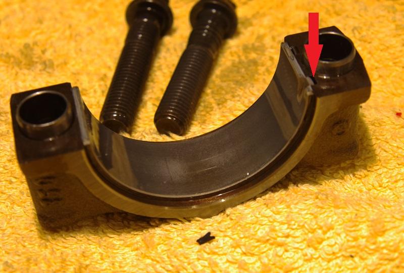 [Moteur M44] Changement des coussinets de bielles 246065IMGP5519