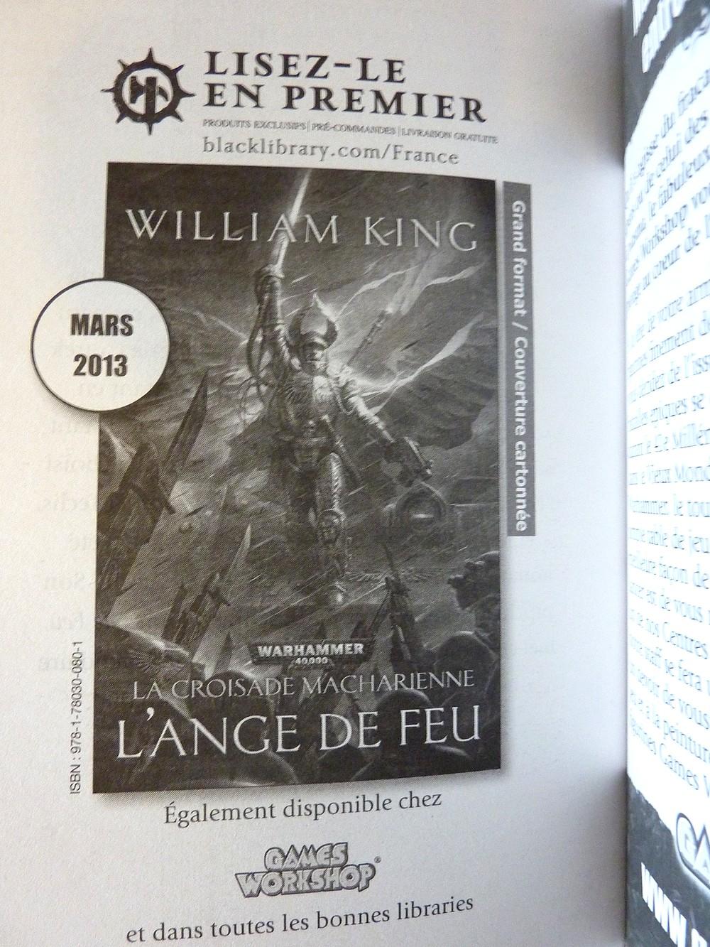 News de la Black Library (France et UK)- Part.2 - 2012 - Page 5 246095angedefeu