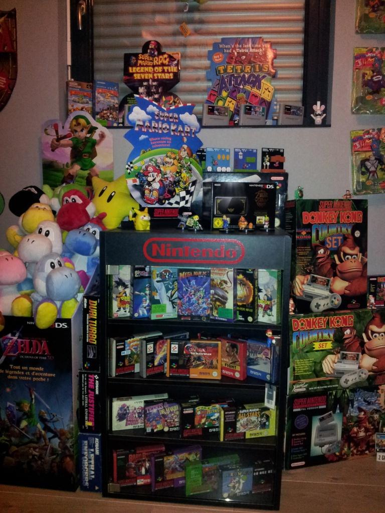 Prupru's Collection ! 100% Super Nintendo et 200% Super Comboy !! - Page 7 24617520121031211050