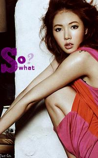 Jae-In gallery 2.0 - Page 4 246258hyunah11