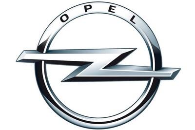 58ème Critérium des Cévennes (29 au 31 octobre 2015) : Final décisif dans les Cévennes pour l'Opel ADAM Cup ! 2469071257316logoopel