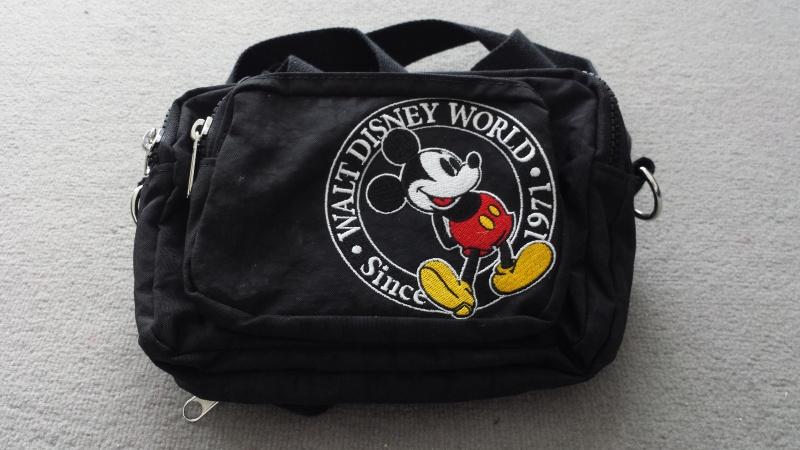[18-31 octobre 2014] Voyage de noces à Walt Disney World et à Universal - Page 32 24693120150328130419