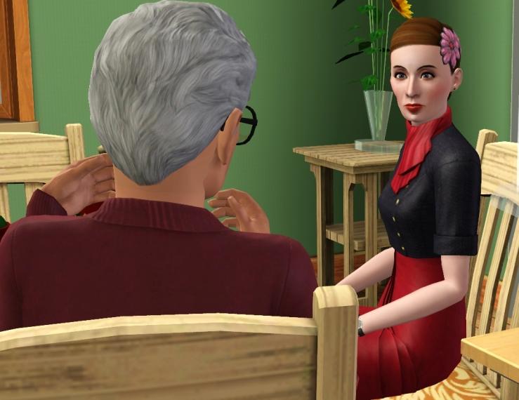 [Abandon] Un Nouveau Maire pour Sunset Valley 246969Screenshot11