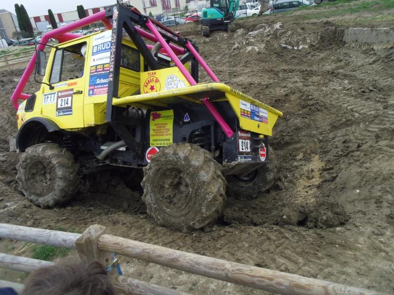 Photos d'unimog  Motor festival Avignon (84) 247710avignon2015Samedi331