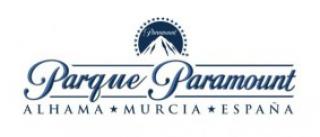 [Espagne] Paramount Park Murcia (2017) - Page 7 247728ps1
