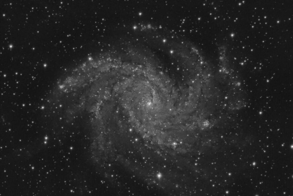 La galaxie du feu d'artifice au t620 en 30min chrono (Jm, François, Laurent, Maxime) 247805FeuL1000pix