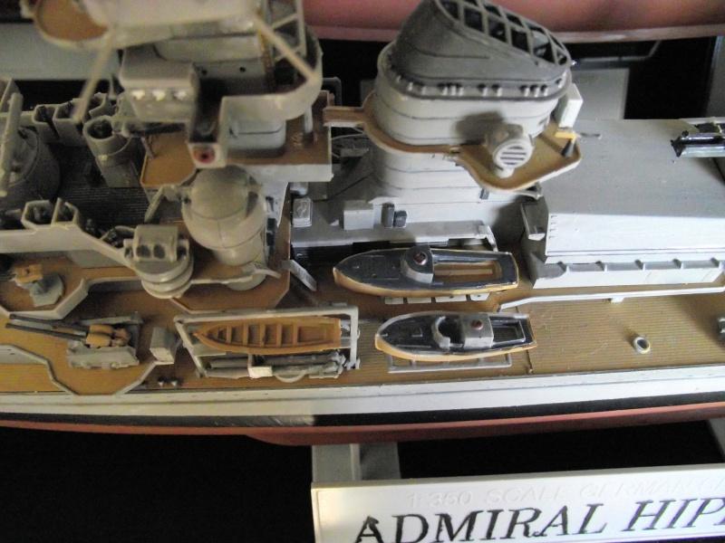 Admiral Hipper Trumpeter au 1x350 247913AdmiralHipper29