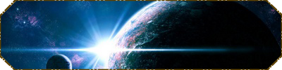 Saint Seiya Age of Gold 248280erunt
