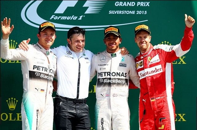 F1GP de Grande-Bretagne 2015 : Victoire Lewis Hamilton 2484562015RosbergHamiltonVettel