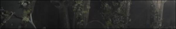 Pensionnat de la lune rousse 248528logocimetire