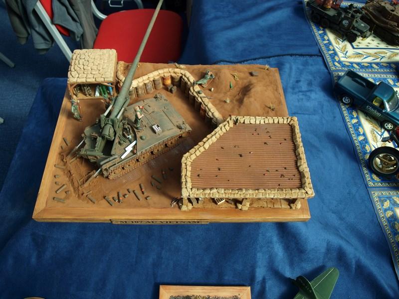 Expo maquette Hyeres le 10 et 11 octobre 248684PA106445Copier