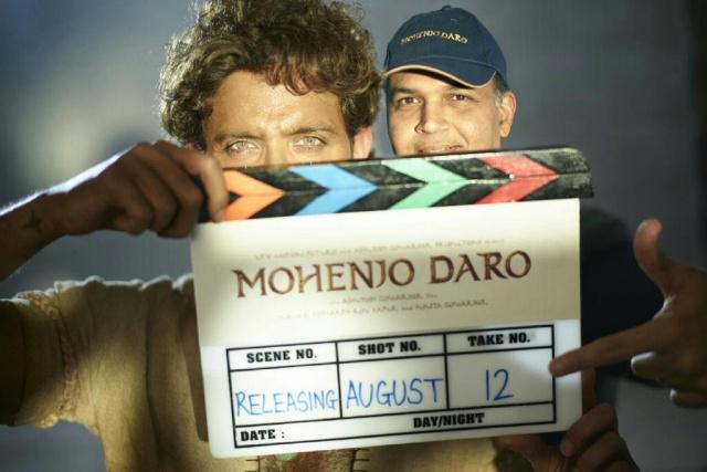 [Disney India] Mohenjo Daro (12 août 2016)  248809w135