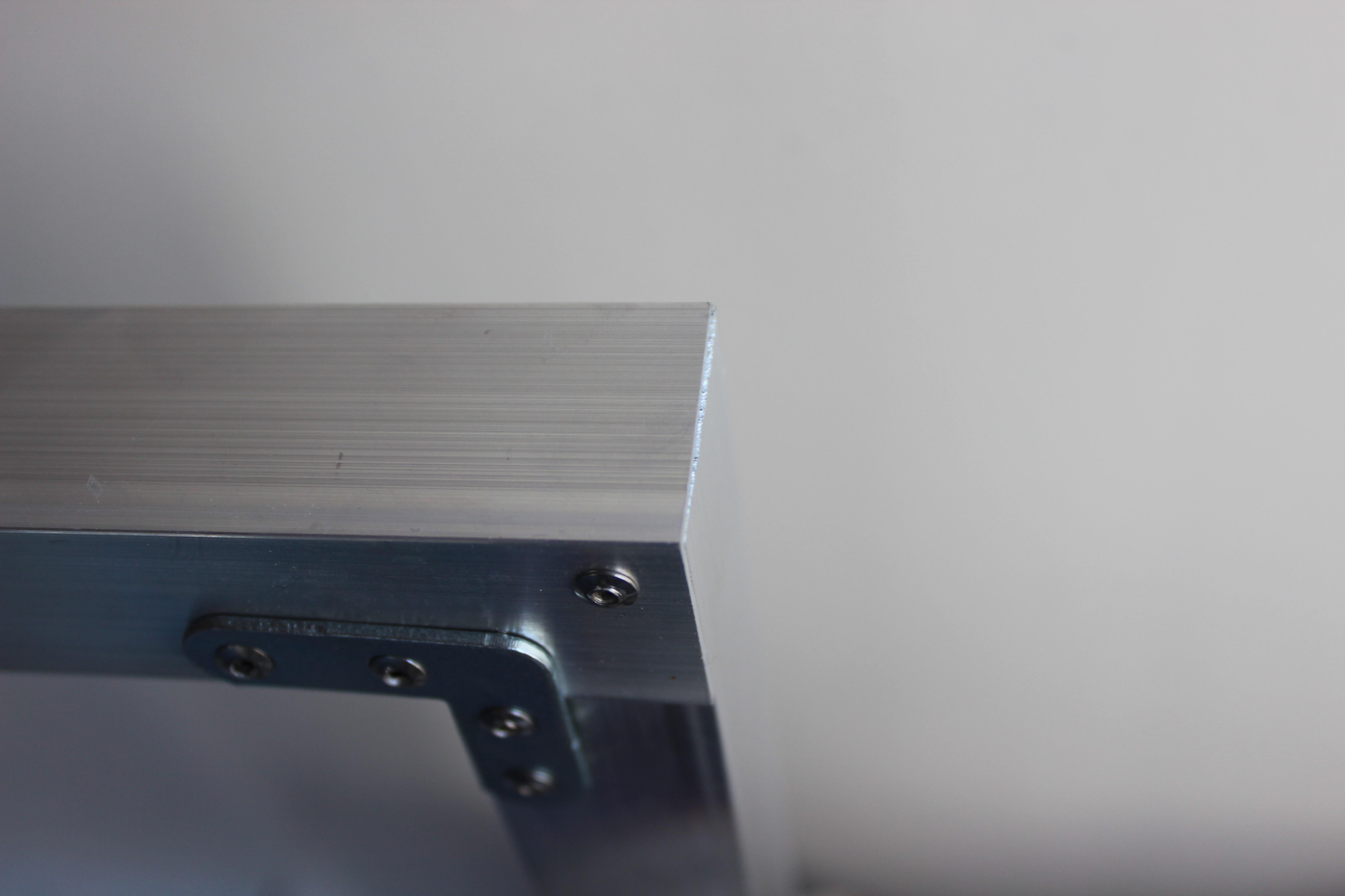 Tuto 1 : construction d'une rampe LED en 3 et 5W 248890IMG1032