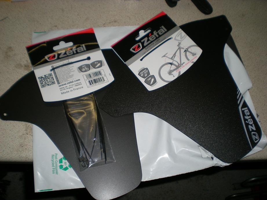 TREK TOP FUEL 8 de 2011 249123DSCN9058