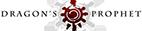 Le bal des monstres 249539dragonsprophetlogo