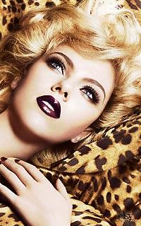 Scarlett Johansson - 200*320 249545Scarlett10