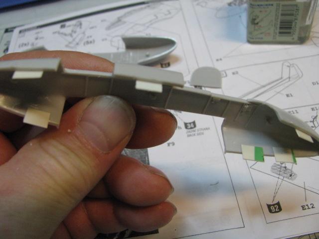 FW-189B MPM 1/48  Terminé! 249644IMG9069