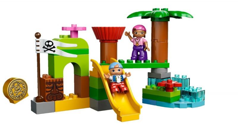 LEGO Disney - Page 5 24985871PBRgKto3LSL1500