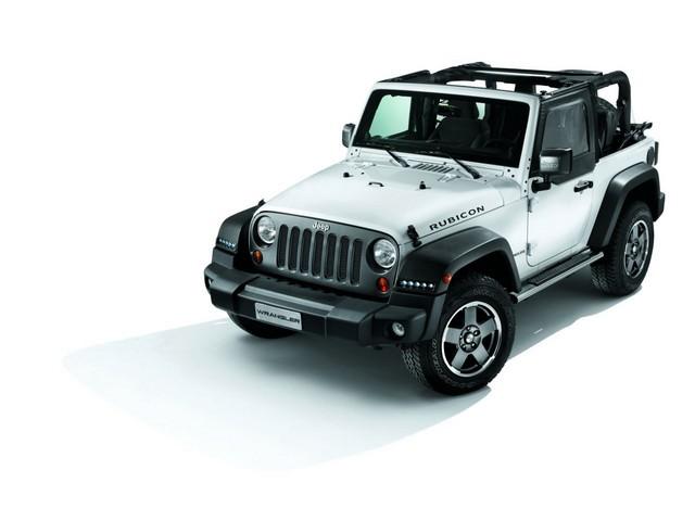 Jeep® Wrangler : un été d'aventure grâce à Mopar® 250359CalandreK82213772Copie
