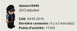 [P.N] Rapports d'activités de damien10444 - Page 3 250549connexion2