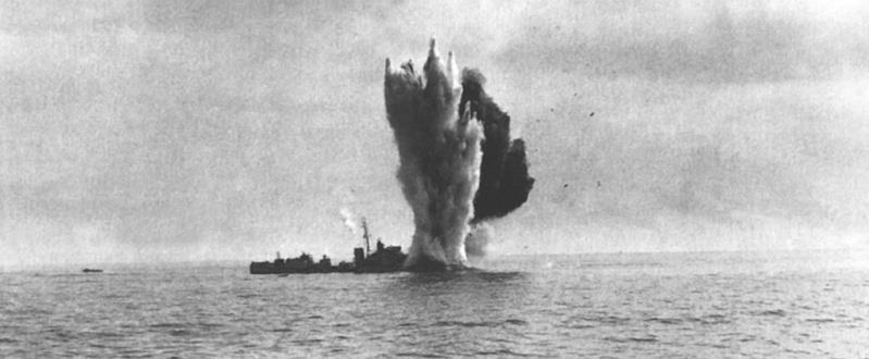 Dieppe Aout 1942: débarquement opération Jubilee 250654936854460160017391368334348353n