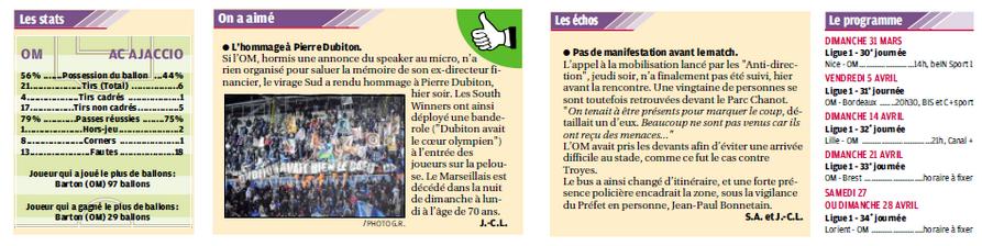 NEWS DE L'OM - Page 9 250771443