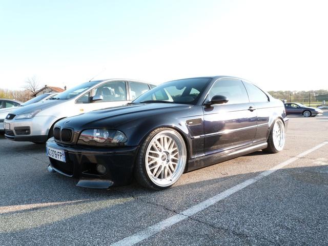 Circuit de Bresse le 30 Mars 2012 251039p1020626i1