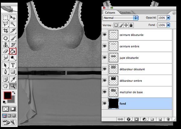 [Débutant] Créez vos vêtements - Partie V - Créez avec Photoshop - Partie B 251635figure2p21