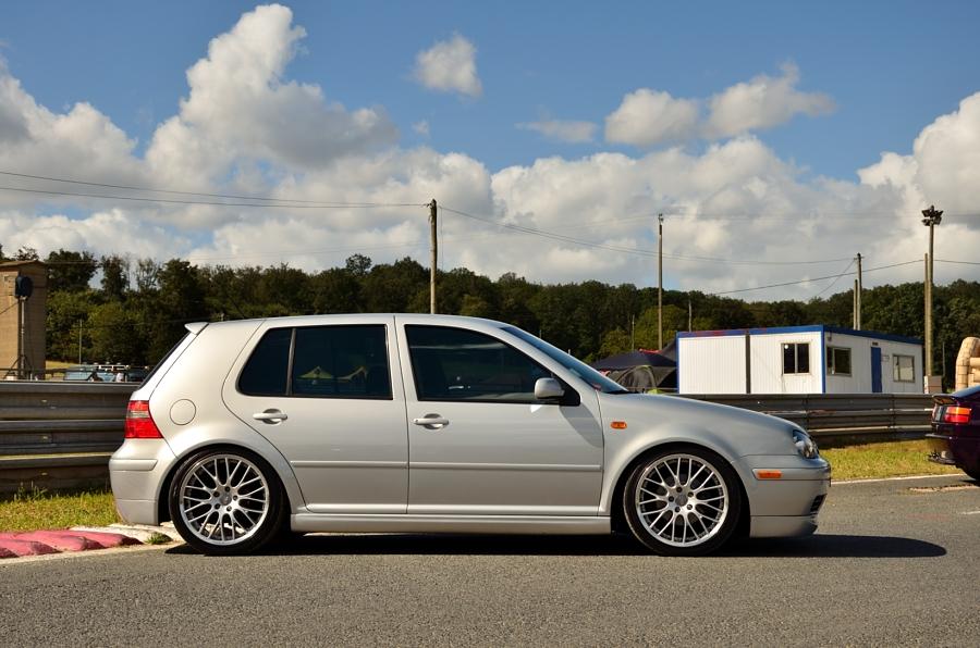 VW Camp'Mans 2012 - Les photos 251747DSC1886