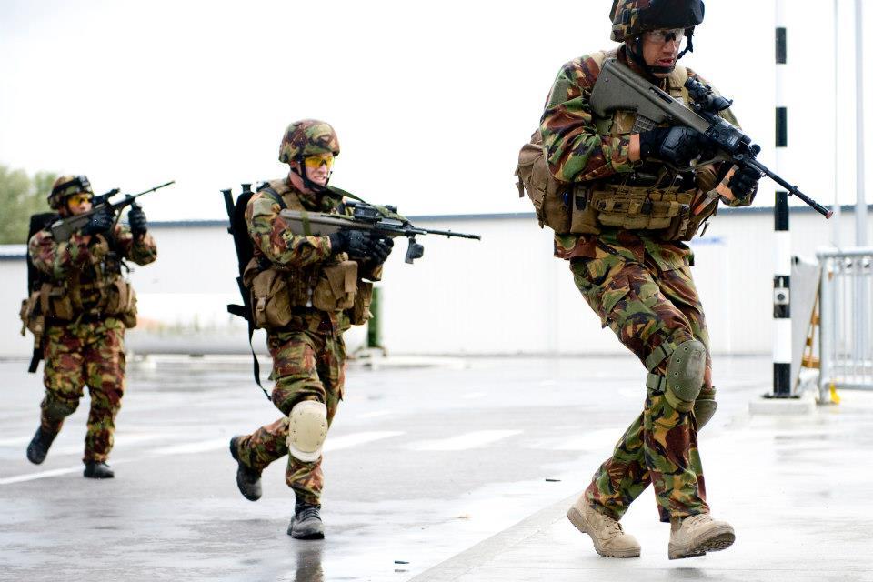 armée néo-zélandaise 25195557621810151472658931926397118719n