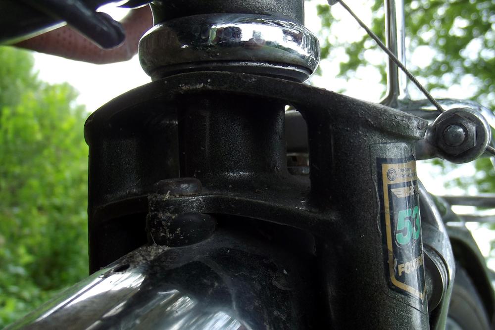Follis Cyclo Camping 650b 252160DSCF8038