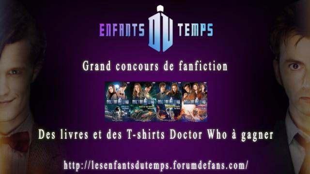 Grand concours de Fanfiction 252256affconcours00000