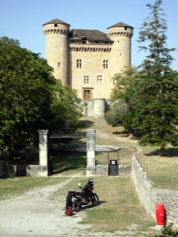 Ballade estivale entre Aveyron et Lozère 252634SDC15504
