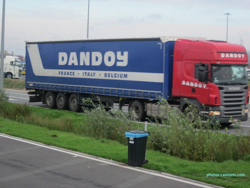 Dandoy - Mollem - Page 2 252688IMG2818Copier