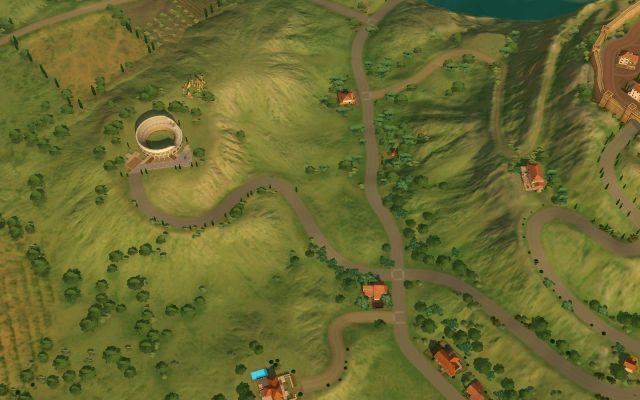 Monde Sims : Monte Vista 252833MonteVista3